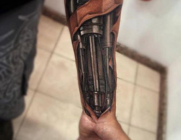3d-tatoo2