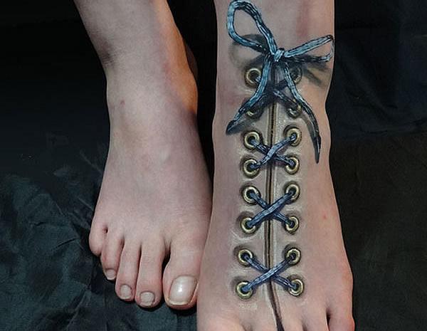 3d-tatoo4