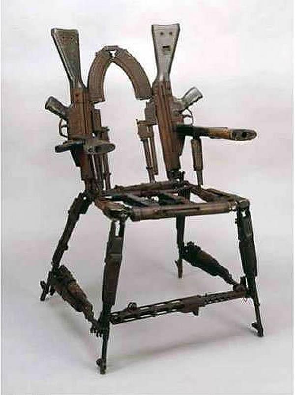 chaises-fun-1