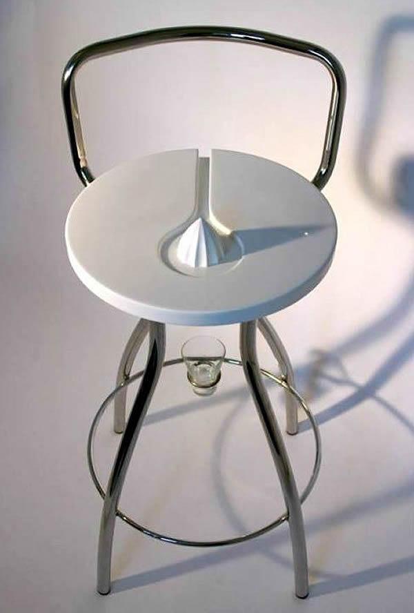 chaises-fun-10