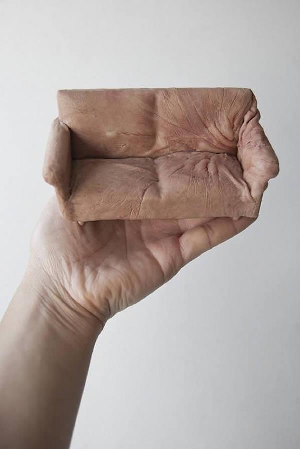 meubles-peau-4