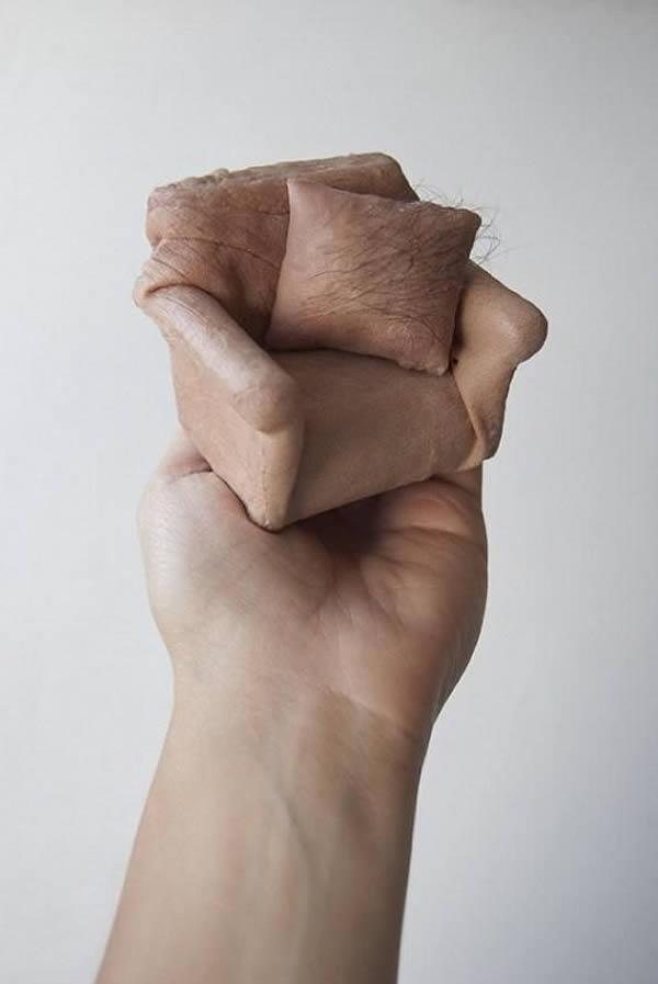 meubles-peau-8