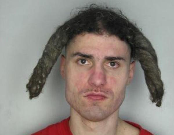 pire-coiffure10