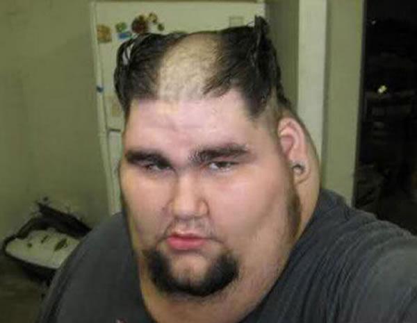 pire-coiffure2