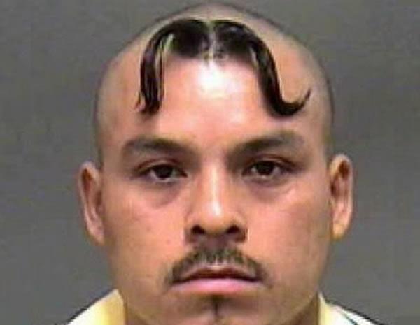 pire-coiffure4