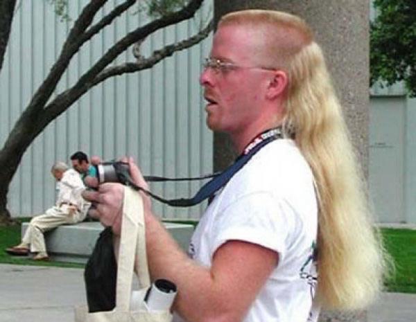 pire-coiffure7