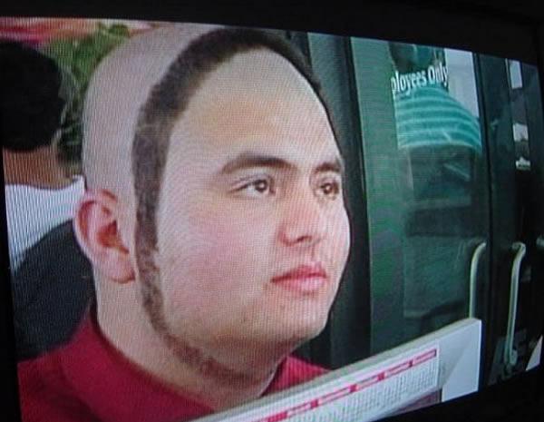 pire-coiffure9