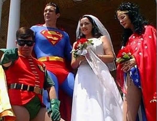 pire-mariage-5