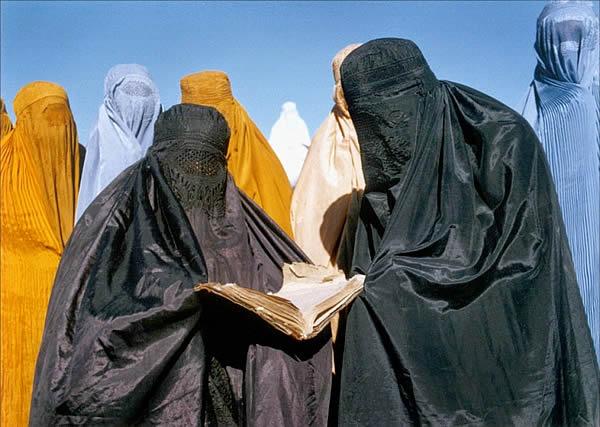 islam-plage5