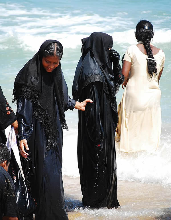 islam-plage6