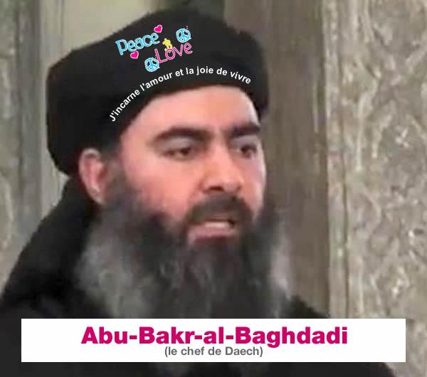 Abu-Bakri