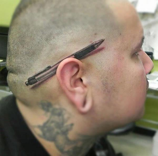 tatouages-trompeloeil4