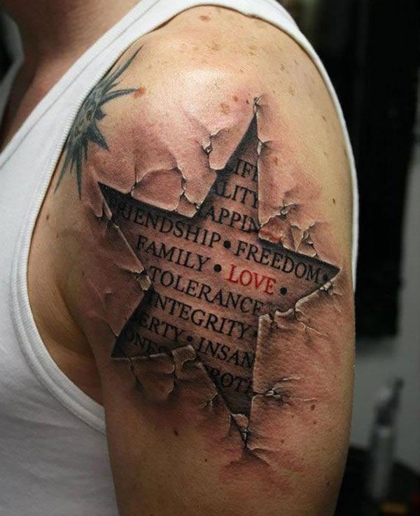 tatouages-trompeloeil9