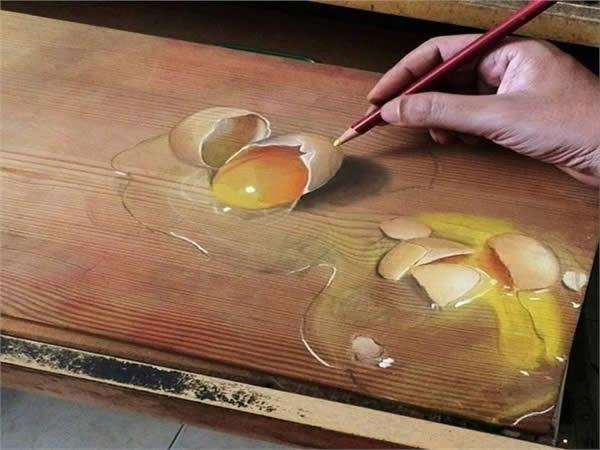 peinturebois9