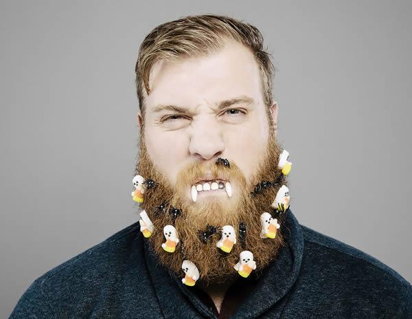 A-Beard-For-All-Seasons3__880