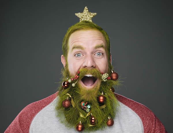 A-Beard-For-All-Seasons5__880